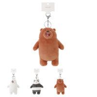We Bare Bears - Creative Charm