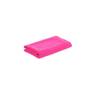 MINISO Sports Cooling Towel - Rose Red