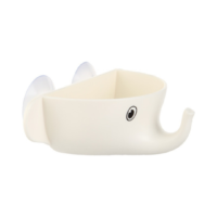 Elephant Soap Holder