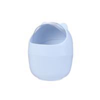 Table Storage Bucket - Blue