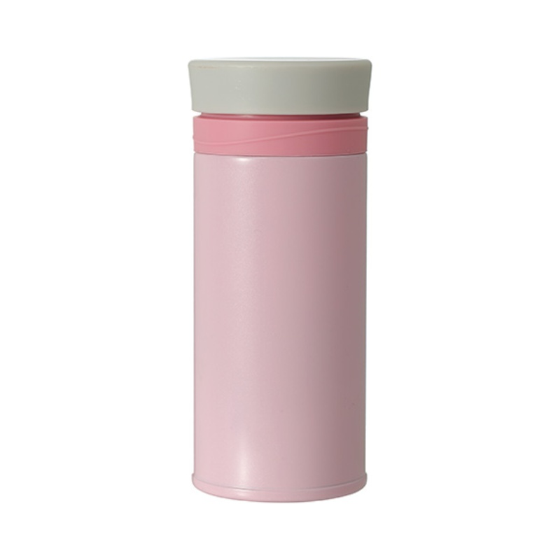 Miniso Lightweight Screw-top Vacuum Bottle