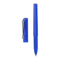 Gel-ink Pen 0.5mm (Blue)