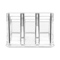 Cosmetic Organizer (Small)