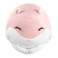 Hamster Plush Toy