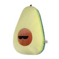 Avocado Plush Toy - Large