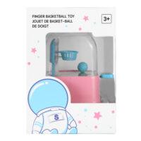 Finger Basketball Toy
