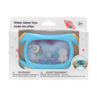 Water Game Toys