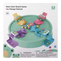Bean Eater Board Game