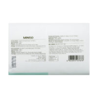 Facial Cleansing Tissue 120 Sheets