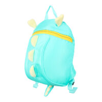 Little Dinosaur Anti-lost Kid's Backpack