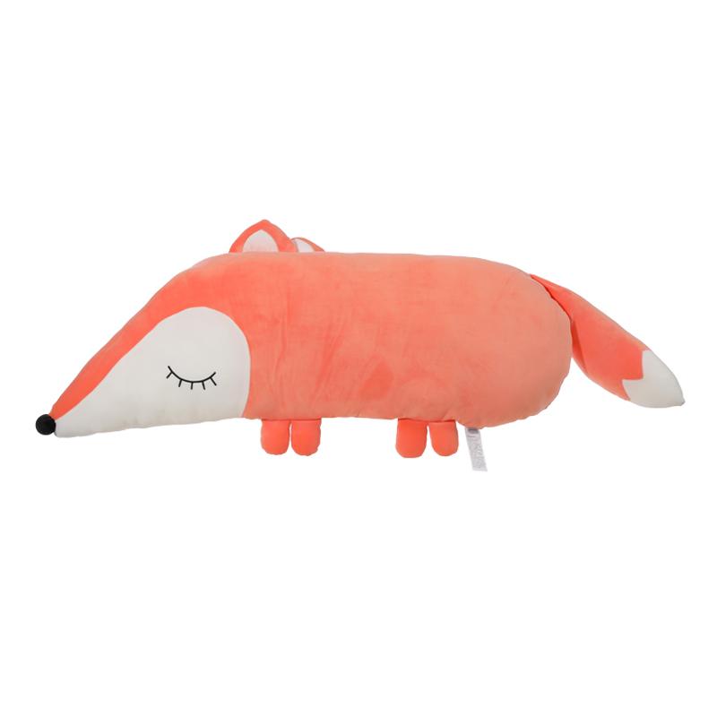 Fox Plush Large