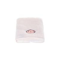 Adventure Time-Kids' Towel (White)