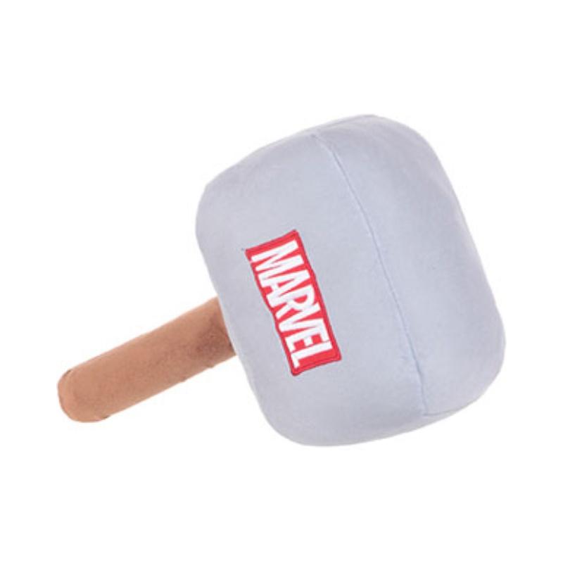 MARVEL Plush Cushion-The Hammer