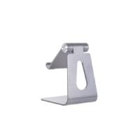 Desktop Cellphone Holder