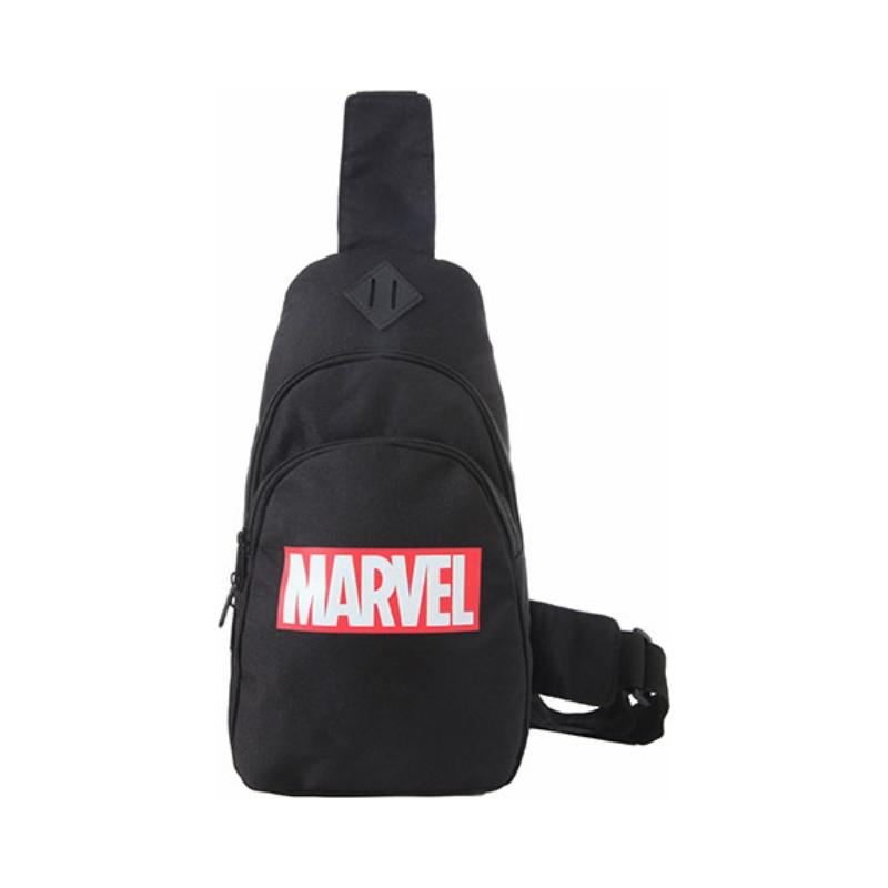 MARVEL Sling Bag