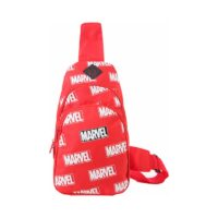 MARVEL Sling Bag