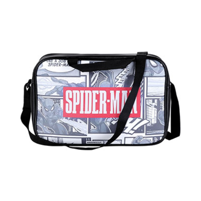 MARVEL Crossbody Bag