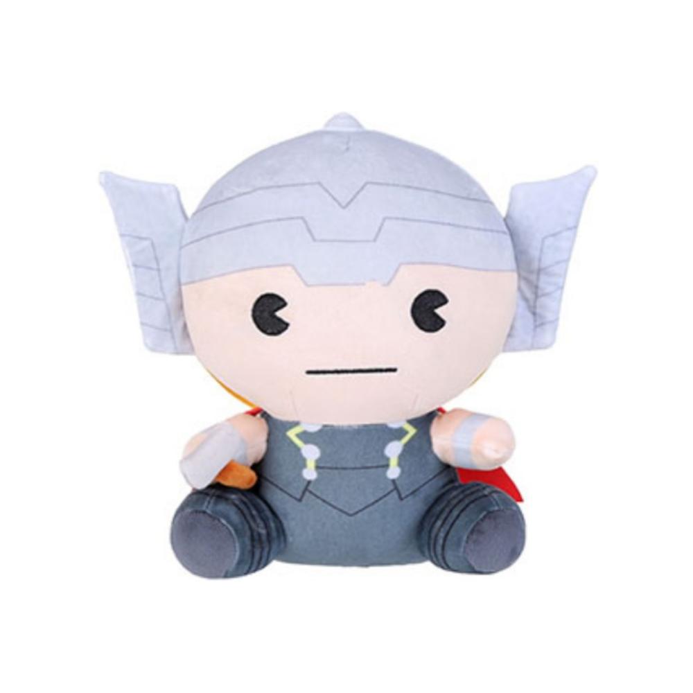Marvel Plush Cushion-Thor