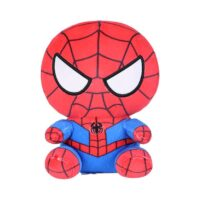 Marvel Plush Cushion-Spiderman