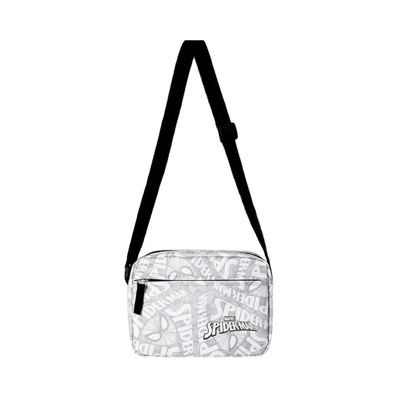 MARVEL Crossbody Bag