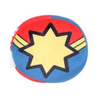 Marvel Cushion-Captain Marvel