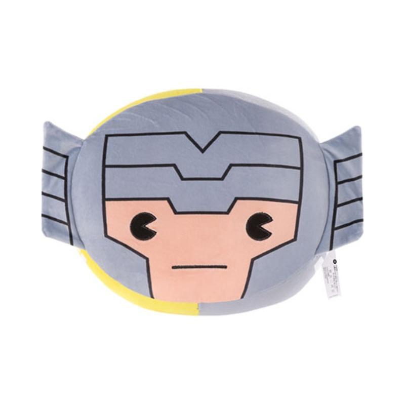 Marvel Cushion-Thor