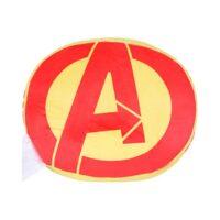 Marvel Cushion-Iron Man