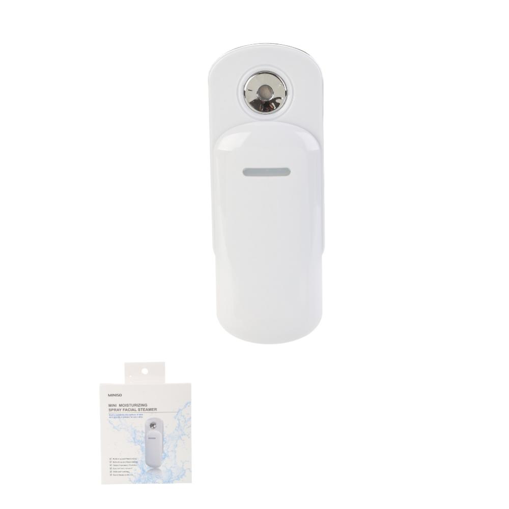 Miniso Portable Facial Sprayer