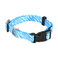 Pet collar (Small)