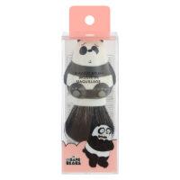 We Bare Bears Makeup Brush - Panda