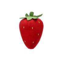 Plush Toy Strawberry