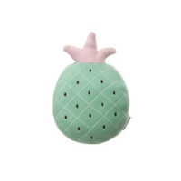 Plush Toy Pineapple