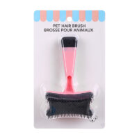 Pet Hair Brush (Mix Colors)
