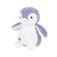 Super Soft Plush Toy-Small (Penguin)