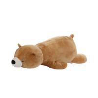 Polar Bear Plush Toys (Large)
