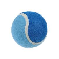 Pet Tennis Set 3 PCS Mix Styles