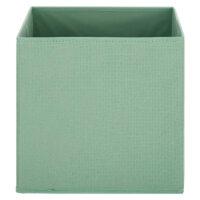 Storage Box (Green)
