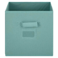 Storage Box (Blue)