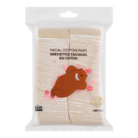 We Bare Bears Facial Cotton Pads