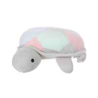 Turtle Plush Toys (Large)