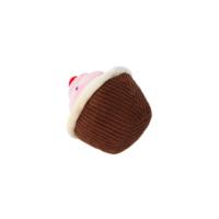 Mousse Cake Cushion