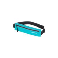 MINISO Sports Waist Bag Green