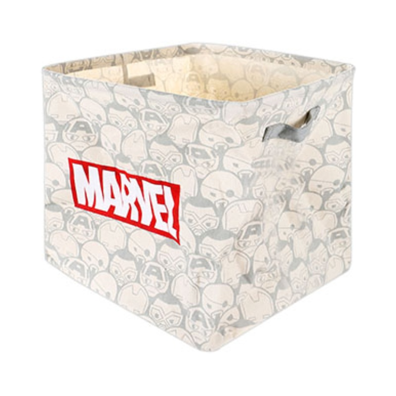MARVEL- Storage Organizer