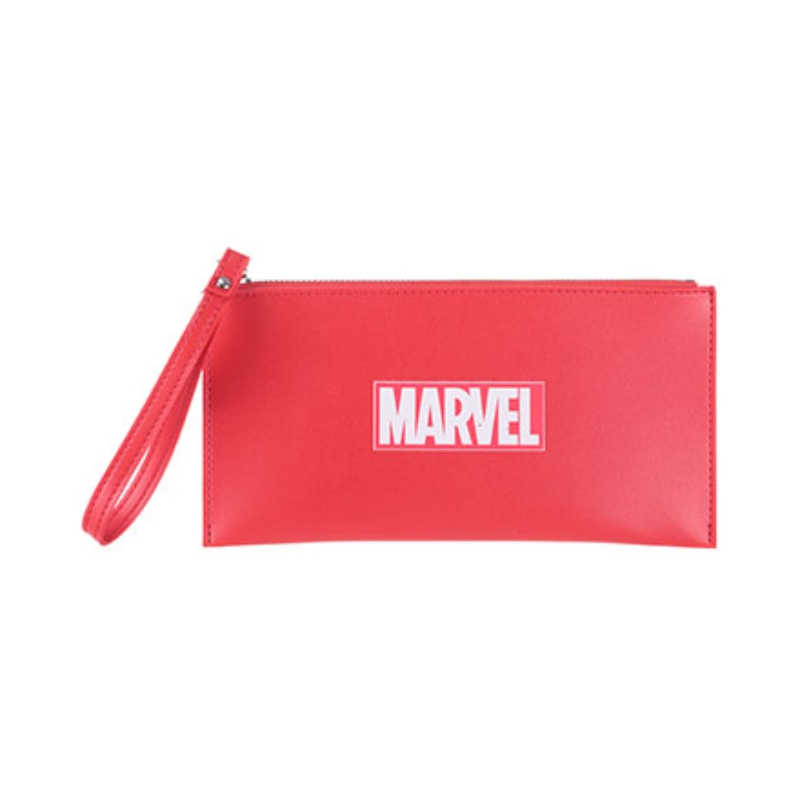 Marvel Clutch Bag (Marvel)