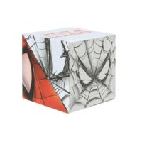 Sticky Notes Box Set Spider Man