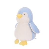 Penguin Plush Toys (Blue)