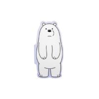 We Bare Bears Memo Note