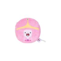 Adventure Time Coin Purse Princess Bubblegum