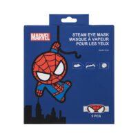 MARVEL Steam Eye Mask Spider Man