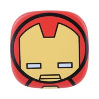 MARVEL Wireless Charger